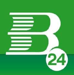 {#B24 App}