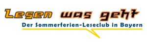 {#SFLC_2017_Logo}